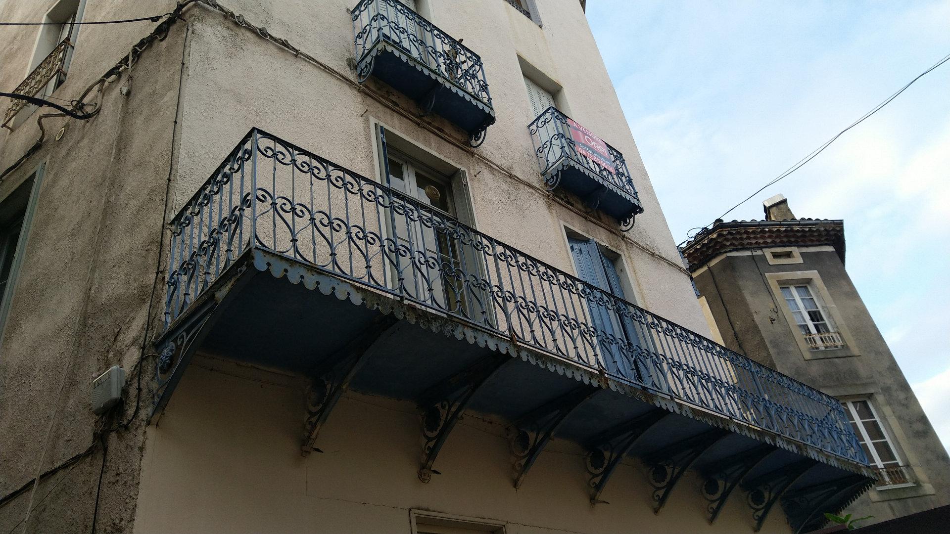 balcon-terrasse-potager-legislation-normeNFP06-001