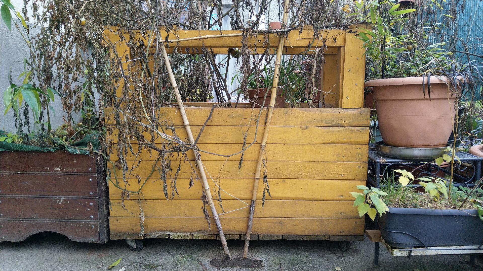 fabriquer-bac-jardiniere-bois-palette