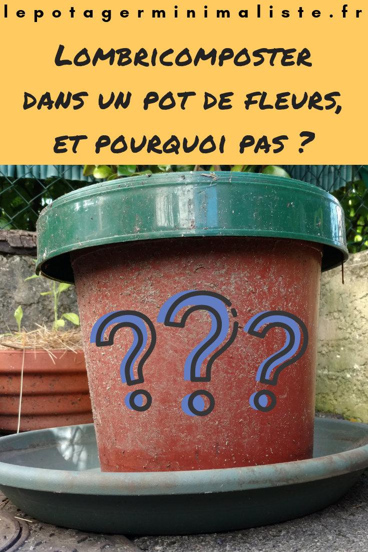 lombricomposter-pot-fleurs-permaculture-ubaine-pinterest