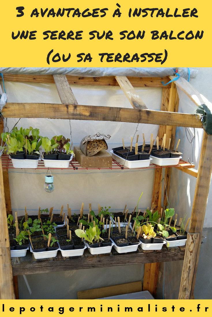 serre-palette-balcon-terrasse-permaculture-pinterest