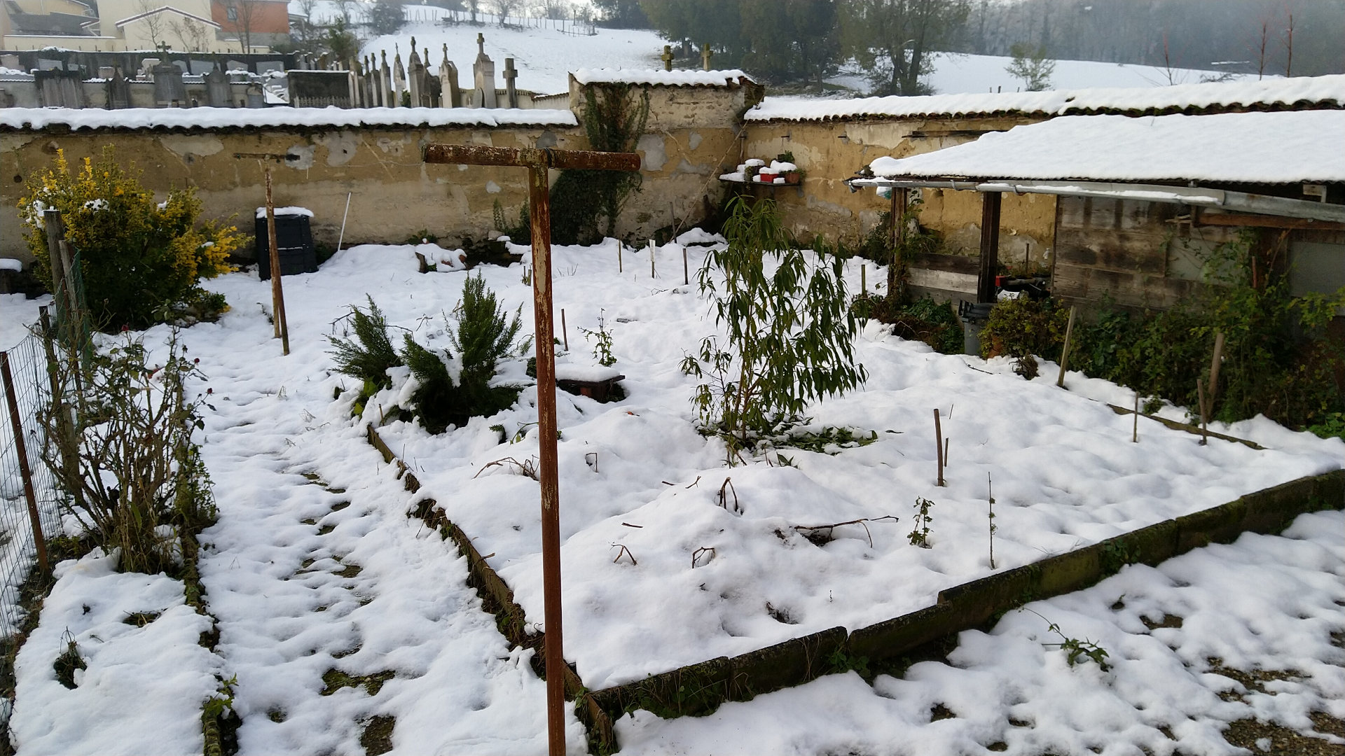creer-jardin-partage-permaculture-urbaine