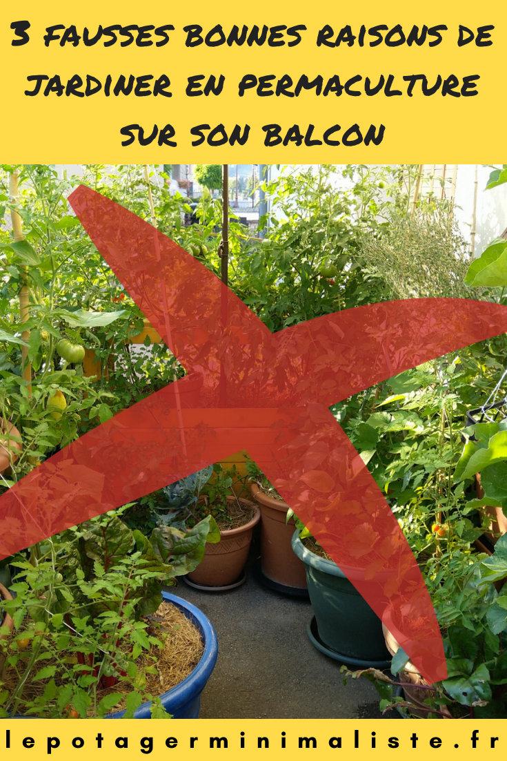 fausses-raisons-potager-balcon-permaculture-pinterest