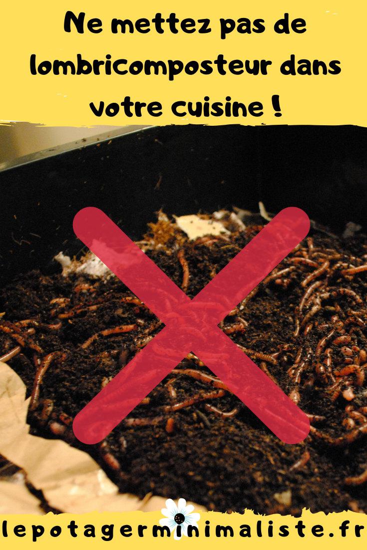 lombricomposteur-cuisine-permaculture-urbaine-pinterest
