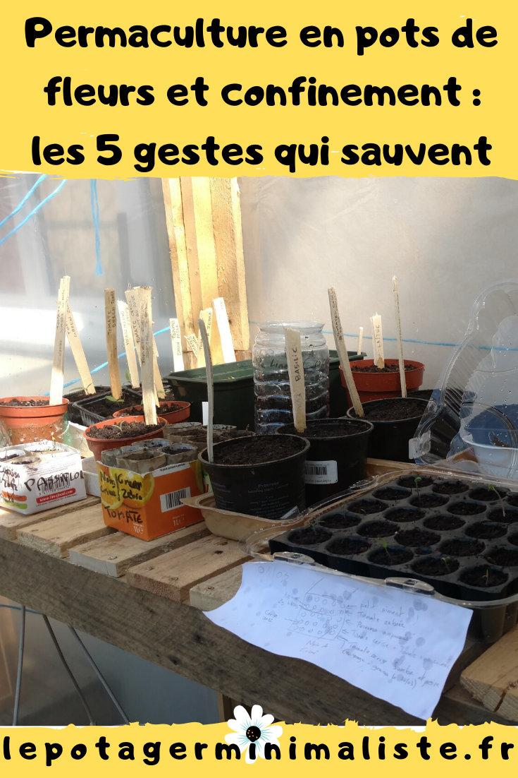 permaculture-urbaine-balcon-terrasse-confinement-pinterest