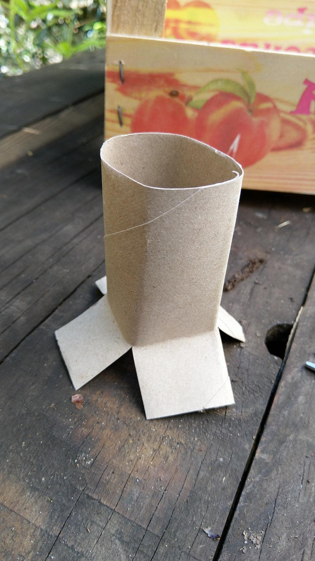 fabriquer-godet-semis-papier-toilette