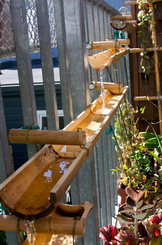 systeme-recuperation-eau-pluie-bambou