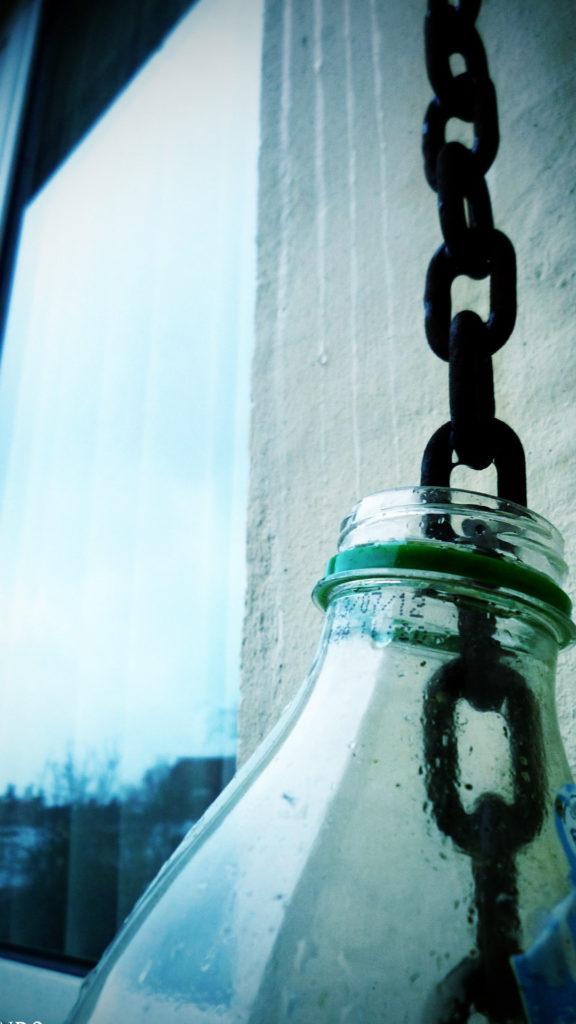 chaine-pluie-recperation-eau-balcon