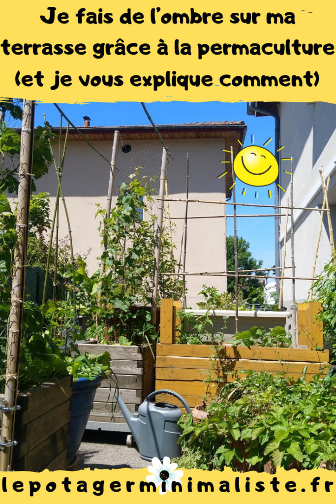 ombre-terrasse-balcon-permaculture-pinterest