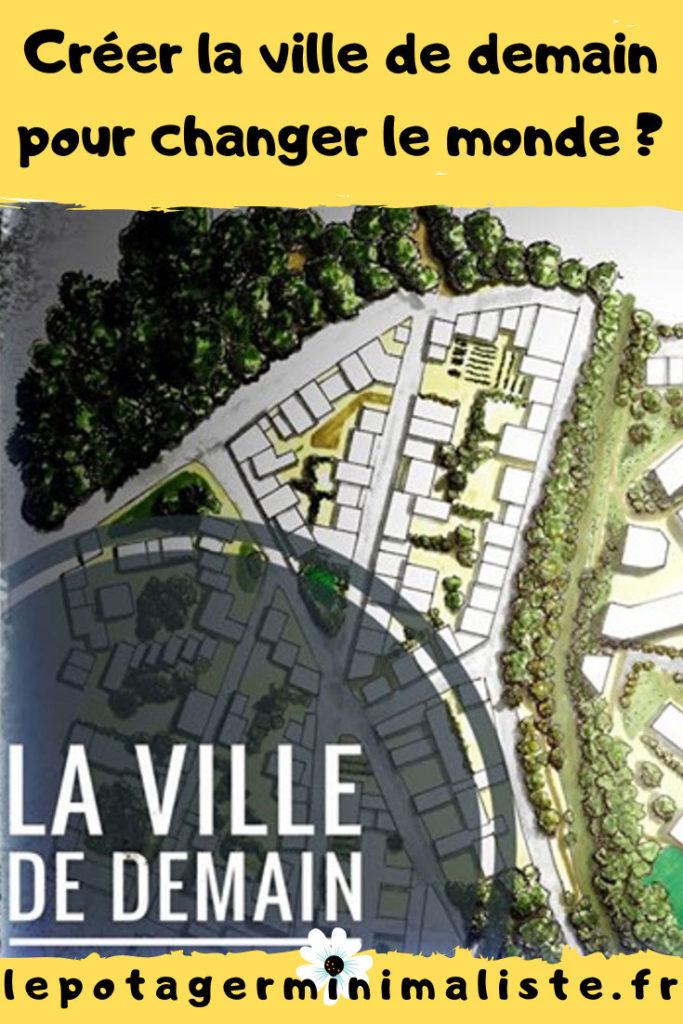 ville-demain-agriculture-permaculture-urbaine-pinterest