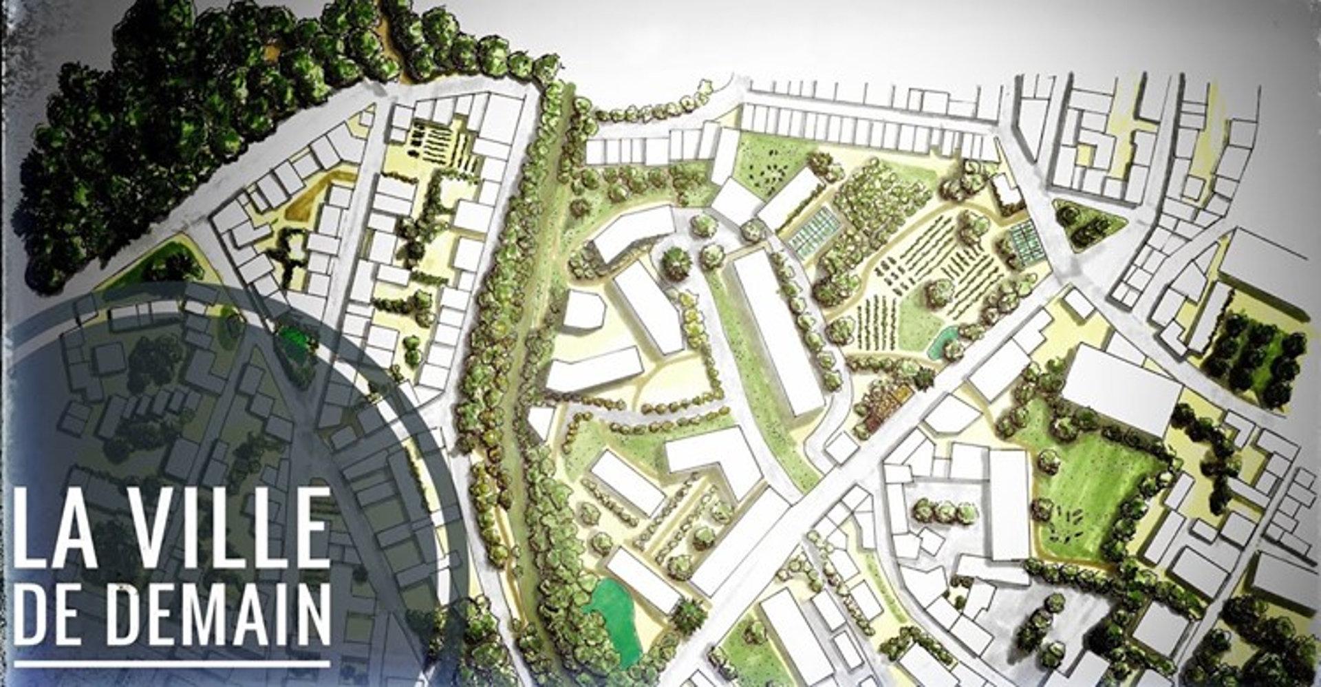 ville-demain-agriculture-permaculture-urbaine